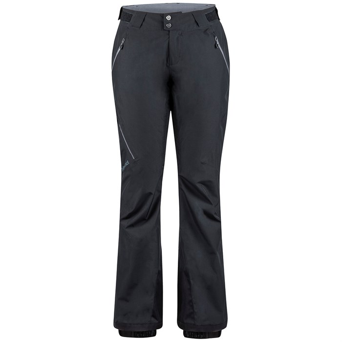 Marmot - Lightray Shell Pants - Women's