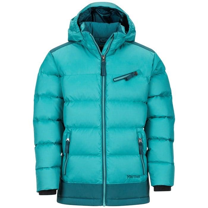 Marmot - Sling Shot Jacket - Big Girls'