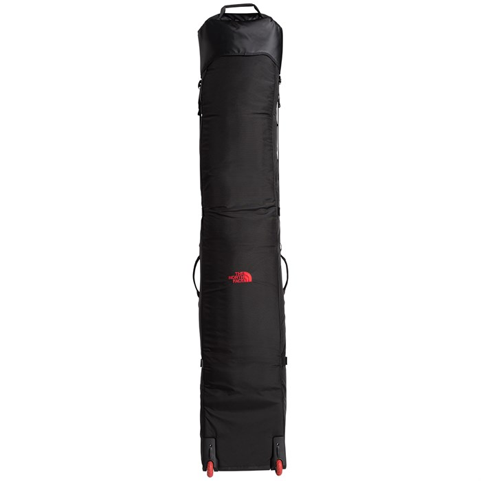 The North Face - Base Camp Snow Roller Bag