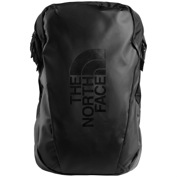 The North Face - Icebox Boot Bag