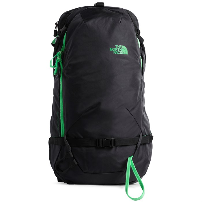 The North Face - Snomad 23 Backpack