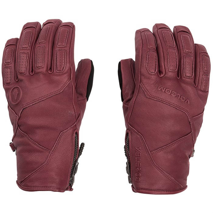 Volcom - Service GORE-TEX Gloves
