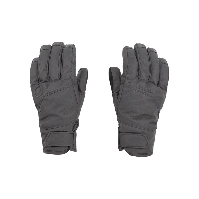 Volcom - CP2 GORE-TEX Gloves