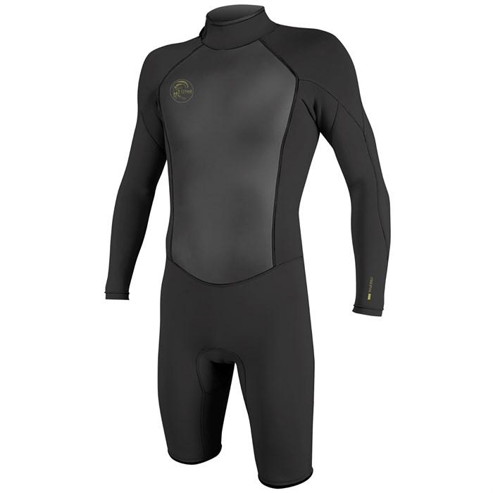 O'Neill - O'riginal 2mm Back Zip Long Sleeve Spring Suit