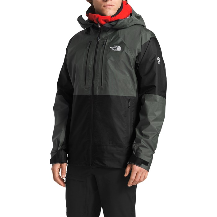 223396b7 The North Face - Summit L5 FuseForm™ GORE-TEX C-Knit™ Jacket ...