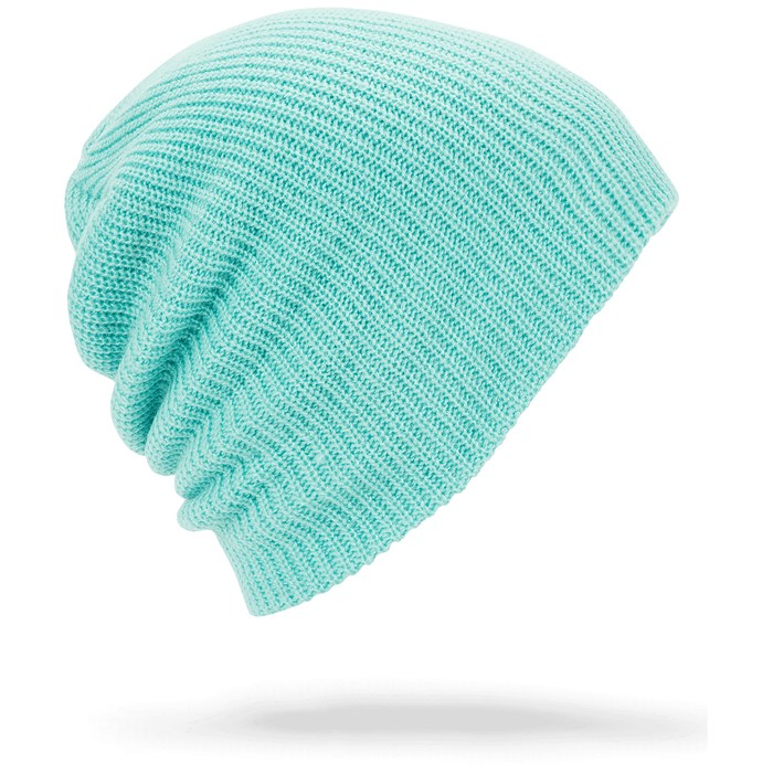 Volcom - Power Beanie - Women's