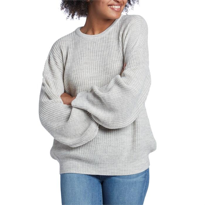 Amuse Society - Sierra Sweater - Women's