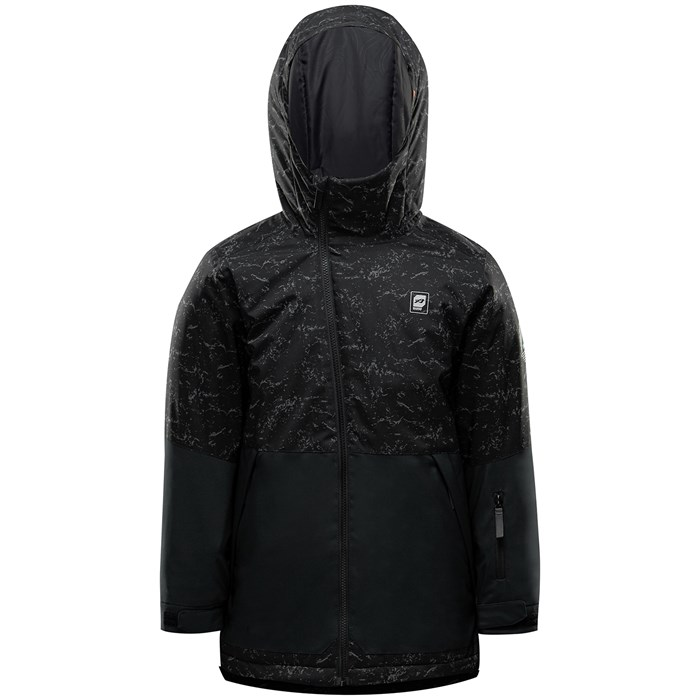Orage - Dub Jacket - Big Boys'