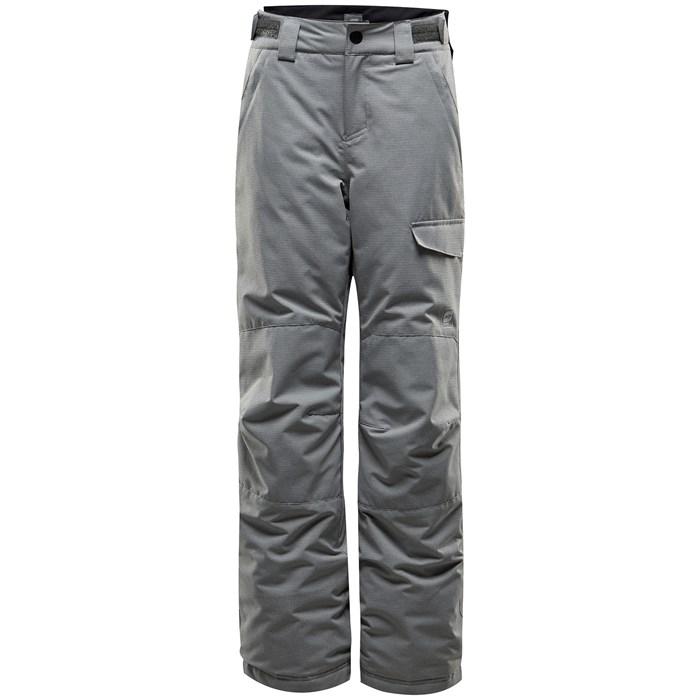 Orage - Tassara Pants - Girls'