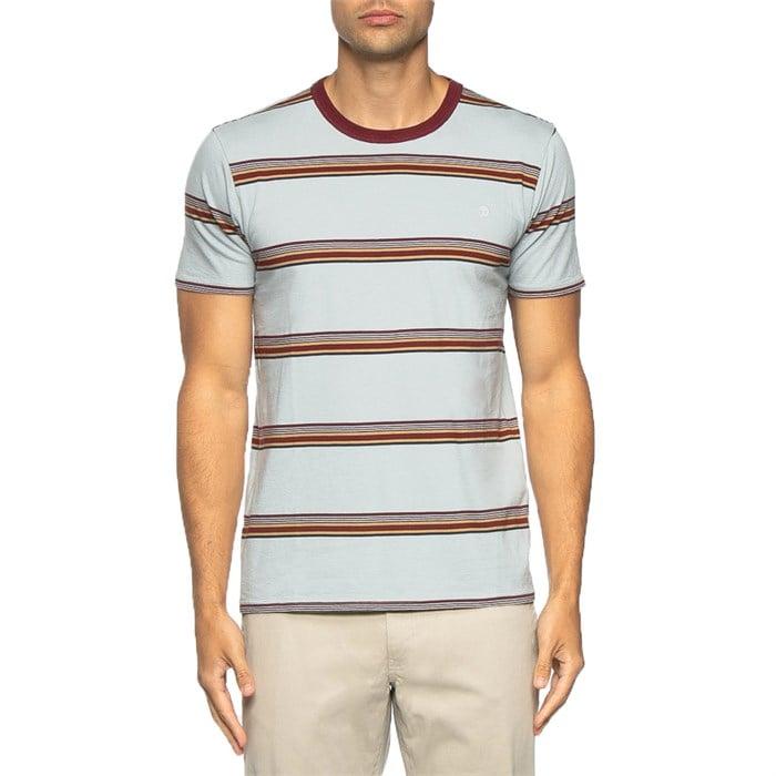 Tavik - Norton Shirt
