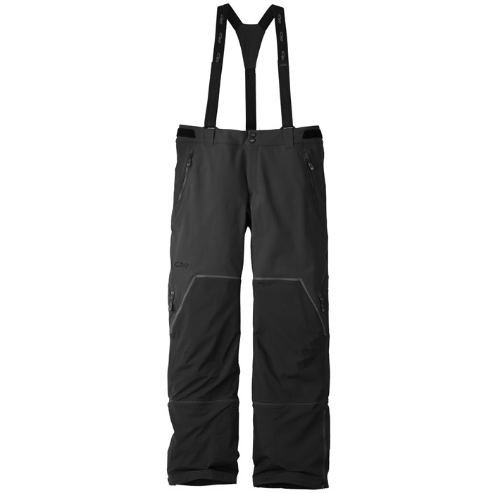 Outdoor Research - Trailbreaker Pants
