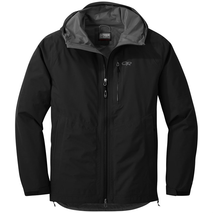 Outdoor Research - Foray Jacket