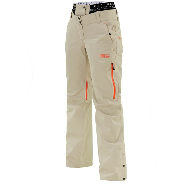 Picture Organic - Exa Pants - Women's