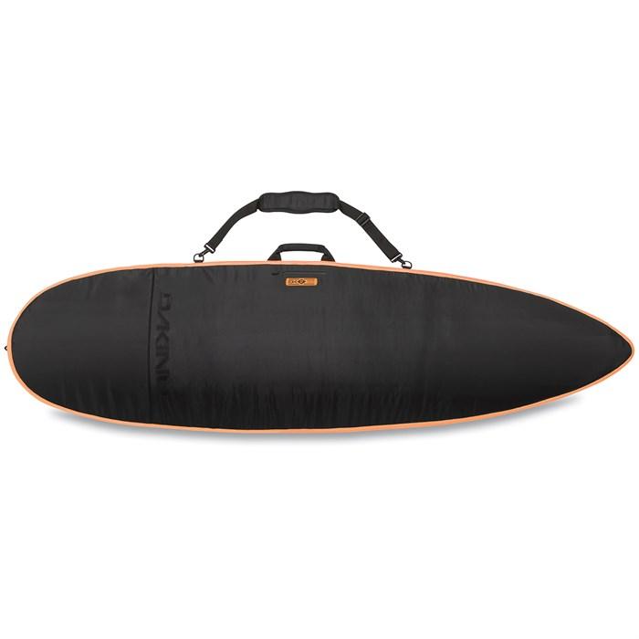 Dakine - John John Florence Daylight Thruster Surfboard Bag