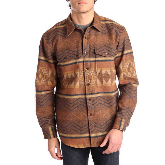Pendleton - Pinetop Shirt
