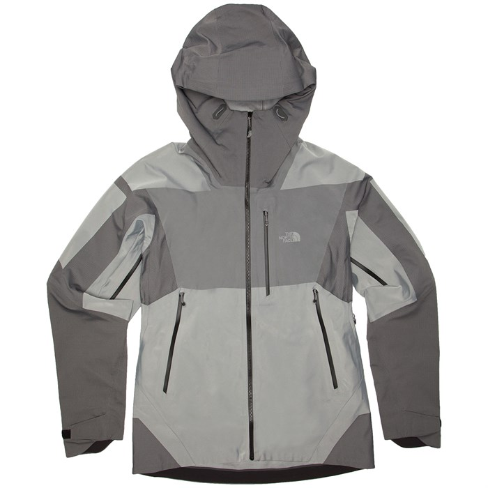 The North Face - Summit L5 Jacket