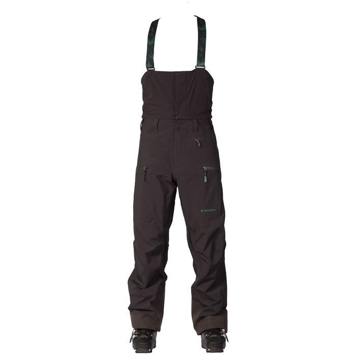 Armada - Basin GORE-TEX Pro 3L Pants