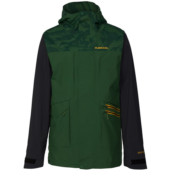 Armada - Lifted Gore-Tex 3L Jacket