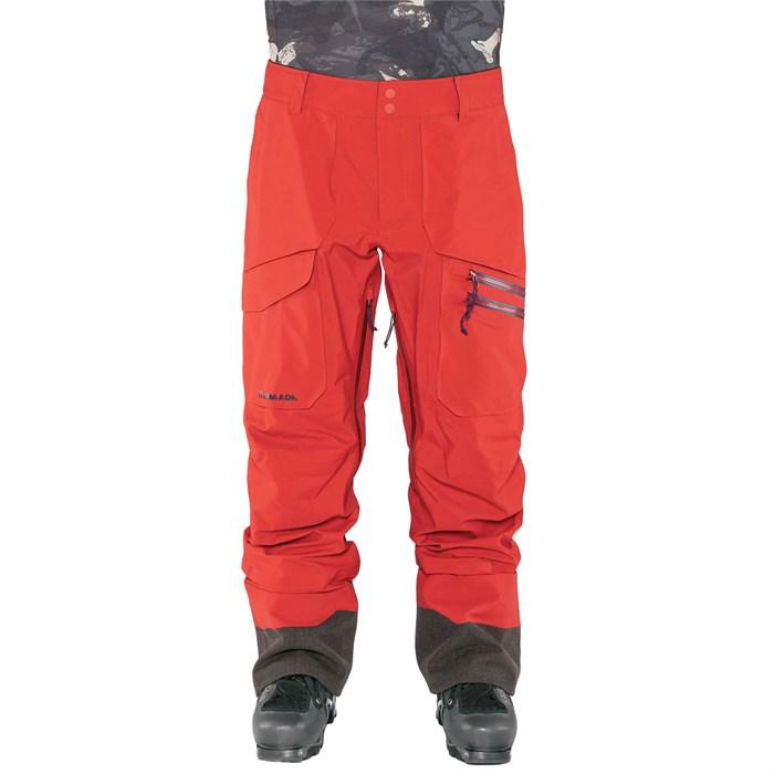 Armada - Atlas GORE-TEX 3L Pants