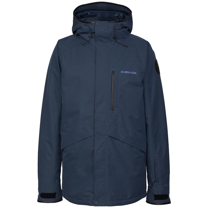 Armada - Atka Insulated GORE-TEX Jacket