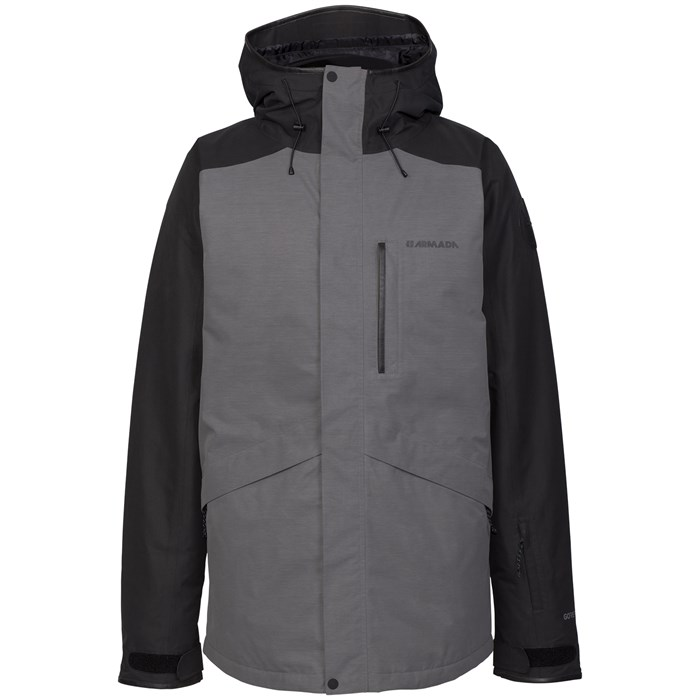 Armada - Atka Insulated GORE-TEX Jacket