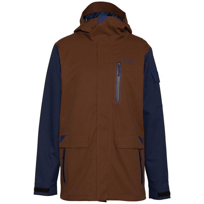Armada - Spearhead Jacket