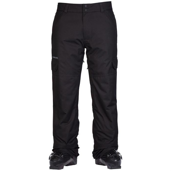 Armada - Union Insulated Pants