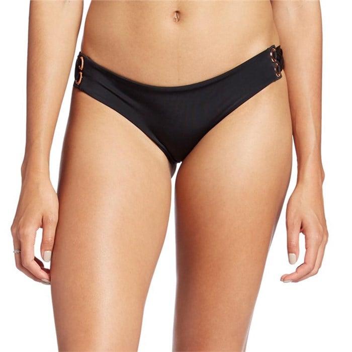 Tori Praver - Jeane Cheeky Bikini Bottoms - Women's