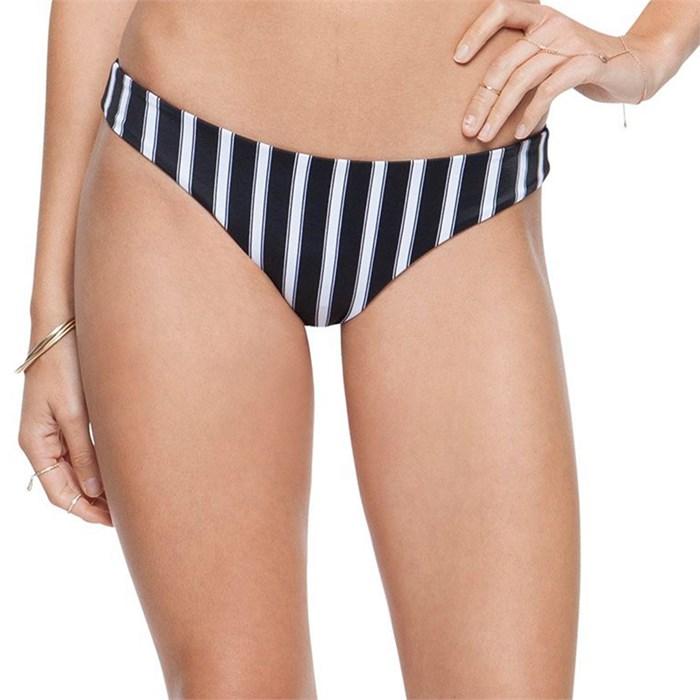 Tori Praver - Isla Classic Bikini Bottoms - Women's
