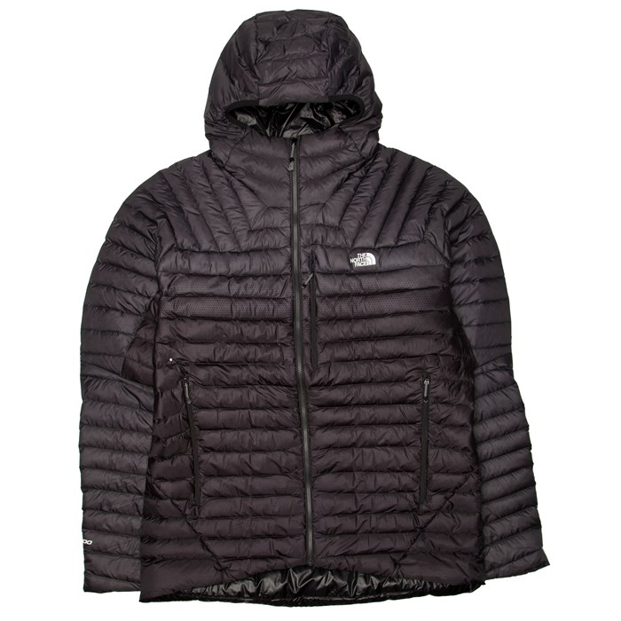 d7d7d70b123e The North Face Summit L3 Down Hoodie