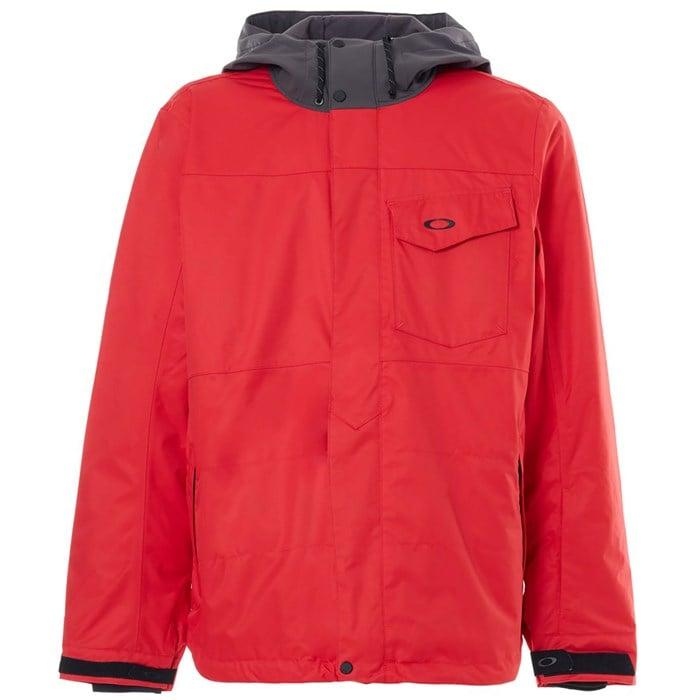 Oakley - Division BZI Jacket