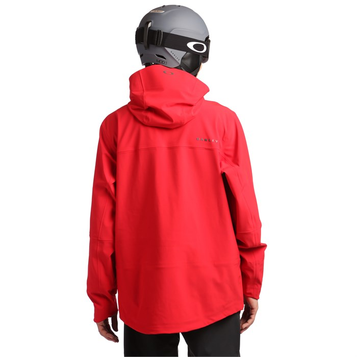 Oakley - Ski Shell 3L Jacket
