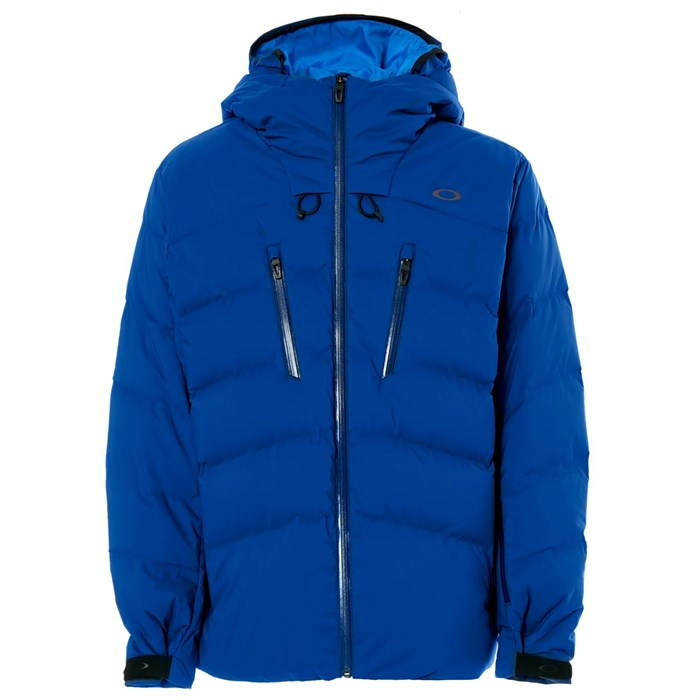 Oakley - Ski Down Jacket