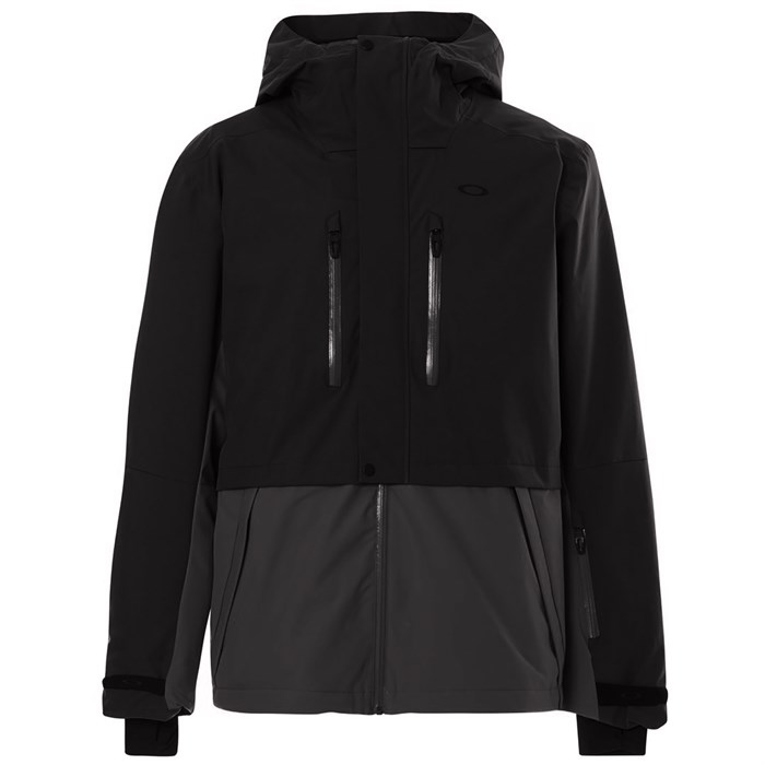 Oakley - Ski Insulated Jacket