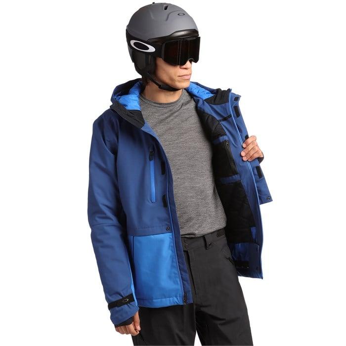 Oakley - Ski Insulated Jacket