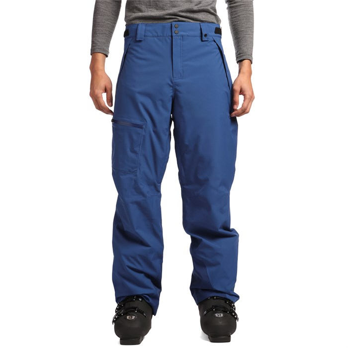 Oakley - Ski Insulated 2L Pant