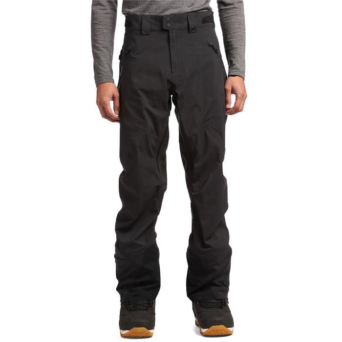 Oakley - Pro Shell 3L GORE-TEX Pants