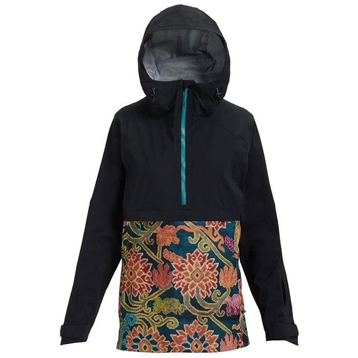 Burton - AK 3L GORE-TEX Anorak Jacket - Women's