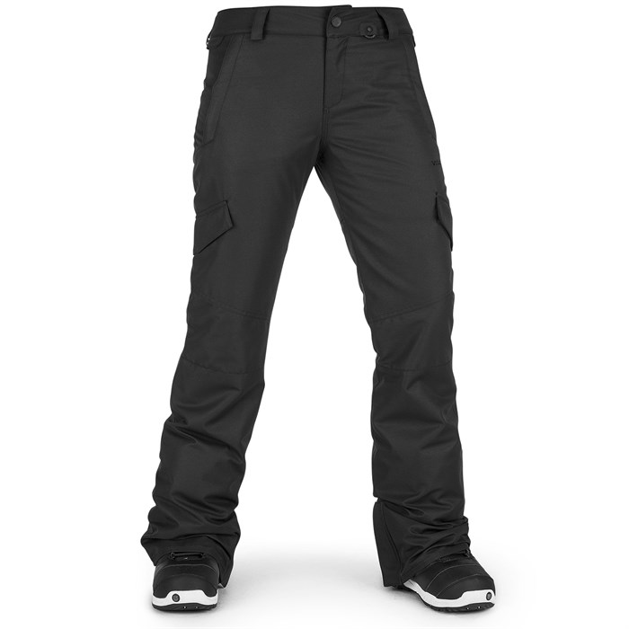 Volcom - Bridger Insulated Pants - Women's