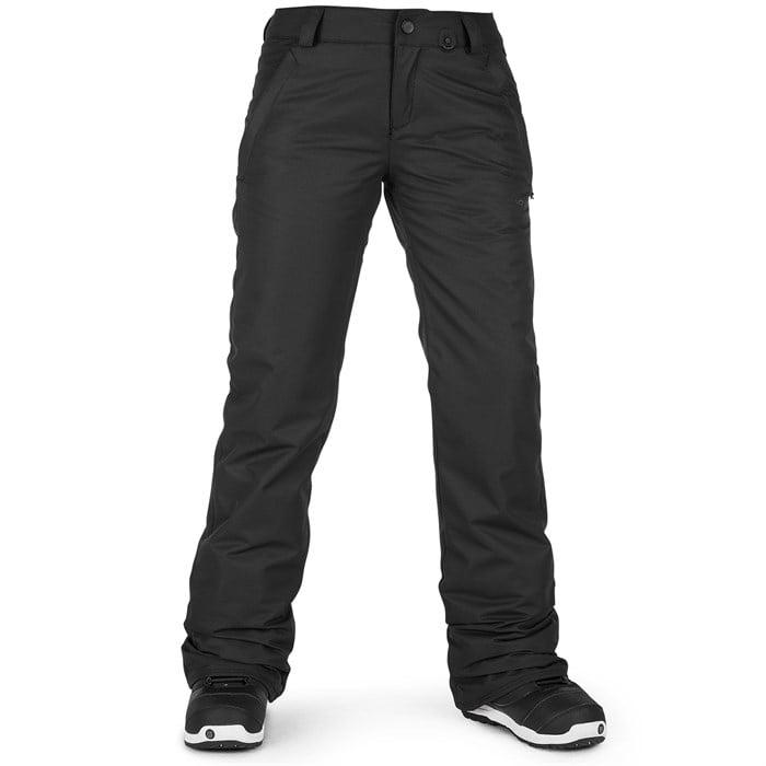 08c3c4c4213 Volcom - Frochickie Insulated Pants - Women s ...