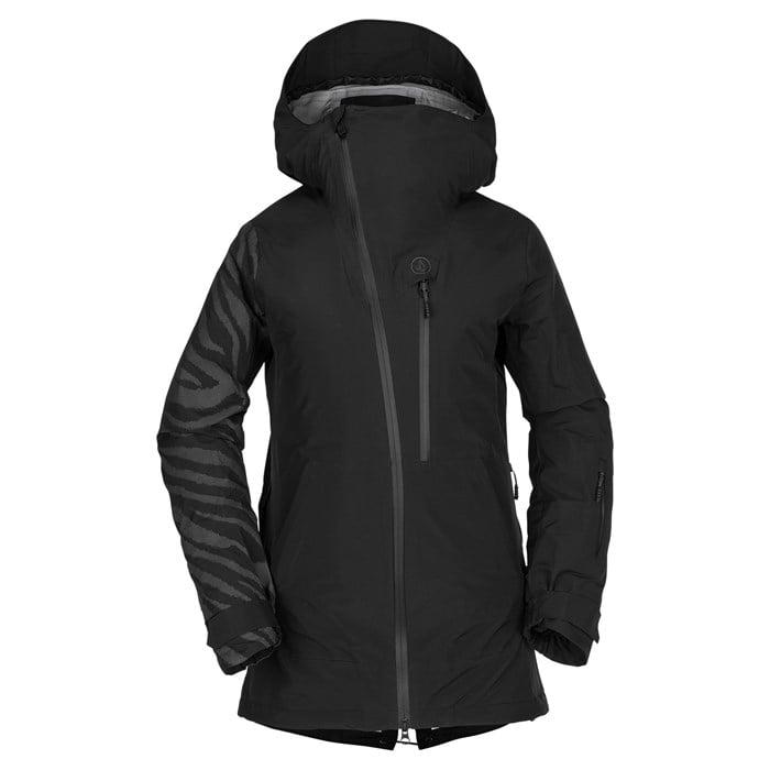 Volcom - NYA TDS® GORE-TEX Jacket - Women's