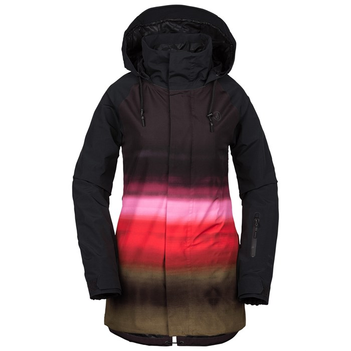 d6b73458395b Volcom - Leda GORE-TEX Jacket - Women s ...