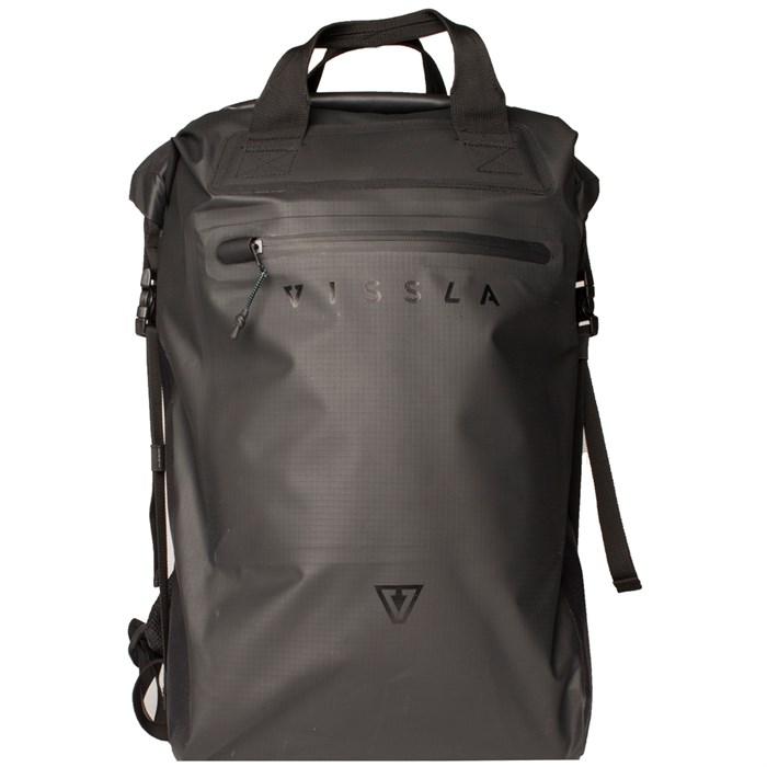 Vissla - High Seas 22L Drypack
