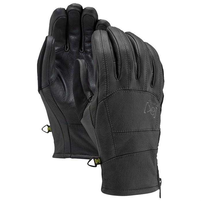 Burton - AK Leather Tech Gloves