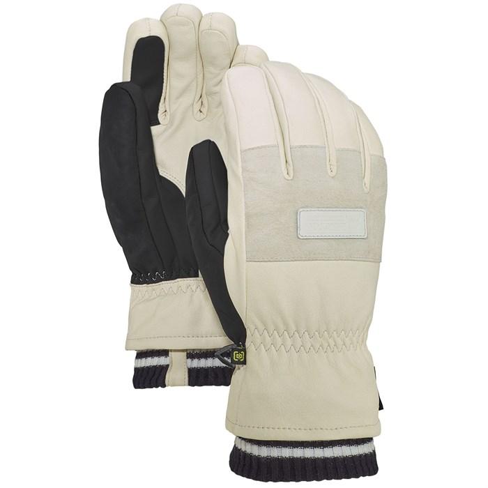 Burton - Free Range Gloves