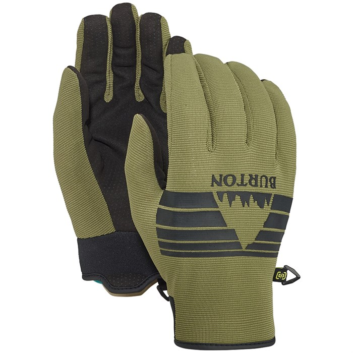 Burton - Formula Gloves