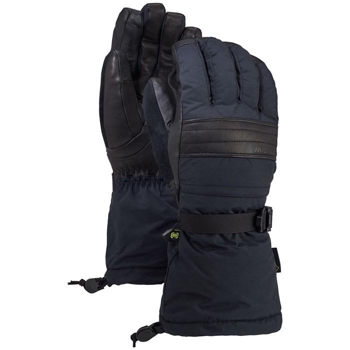 Burton - GORE-TEX Warmest Gloves