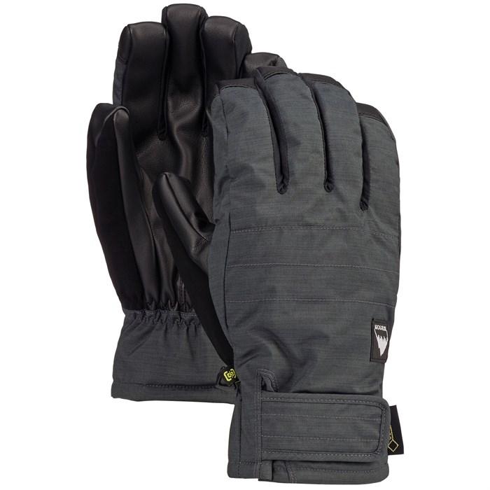 Burton - Reverb GORE-TEX Gloves