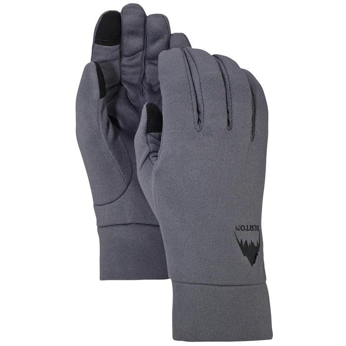 Burton - Screengrab Liner Gloves