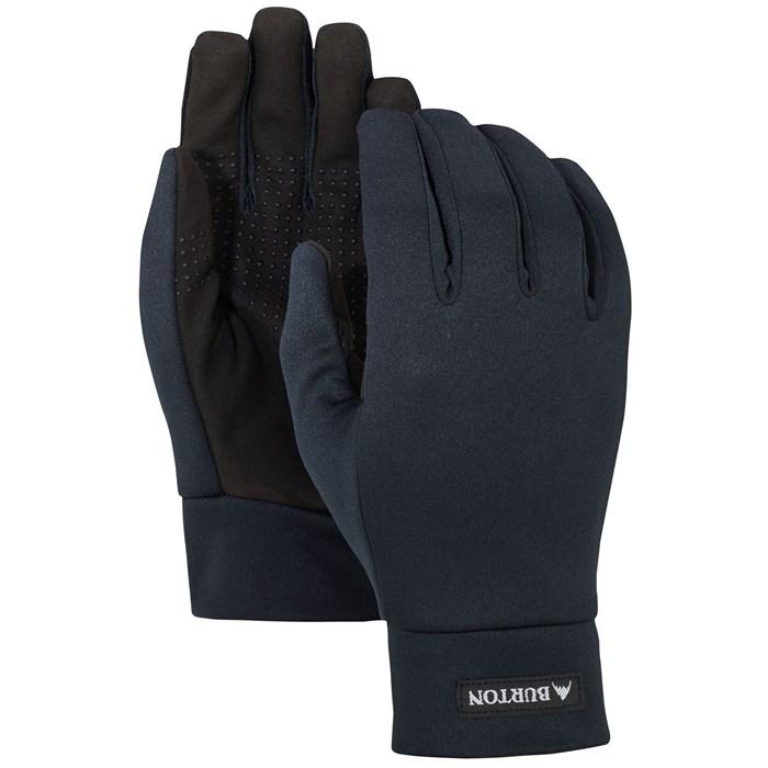 Burton - Touch N Go Liner Gloves